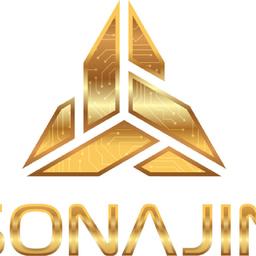 Sonajin Coin - Sonajin_Coin