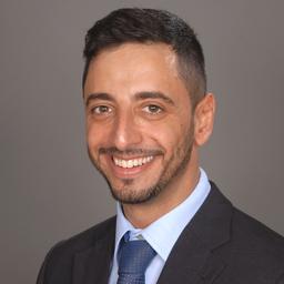 Özgür Ay's profile picture