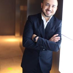 M. Soleyman Fazeli's profile picture