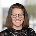 Melanie Jäger - Bonn