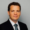 Martin Hornung - Leonberg