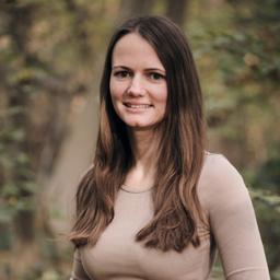 Stephanie Bednarz - Buteo Landschaftsökologen - Bochum