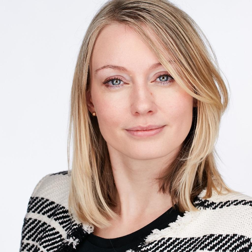 Katrin Burghardt's profile picture