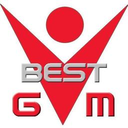 Mag. Vlad Suslov - Kampfsportschule Best Gym  - Leverkusen