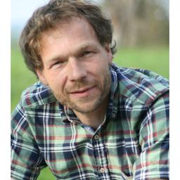 Markus Aulbach's profile picture