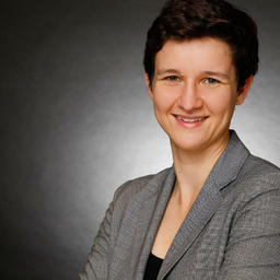 Christine Fendt's profile picture