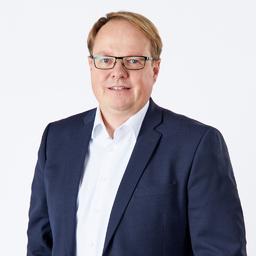 Christian Sachslehner - DFK - Verband für Fach- und Führungskräfte - München