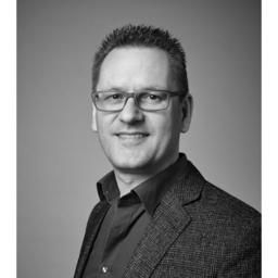 Jürgen Morlok - Allianz Morlok - Baiersbronn