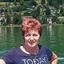 Marianne Memmert - Innsbruck