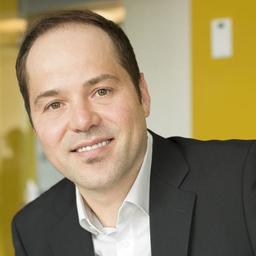 Klaus Daidrich's profile picture