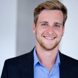 Dr. Fabian Grabe's profile picture