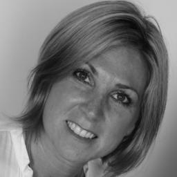 Claudia Linz - Heilpraktikerin - Bochum