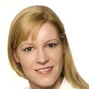 Christiane Beyer - Bonn