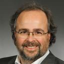 Stefan Scherer - Friedrichshafen