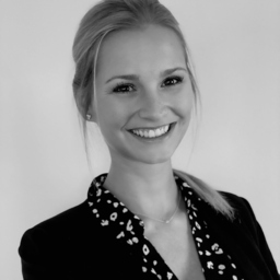 Theresa Wieland - MANN+HUMMEL Gruppe - Ludwigsburg