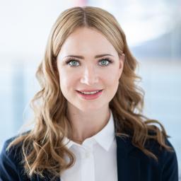 Rebecca Reck - IMMOPLAN GMBH - Markdorf