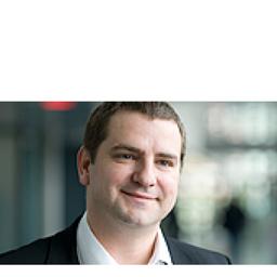Michael In Albon - Swisscom AG - Bern