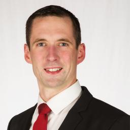 Bernd Adrian's profile picture