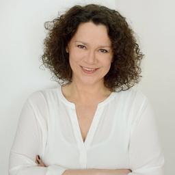 Susanne Kurz - Das etwas andere Foto - Düsseldorf