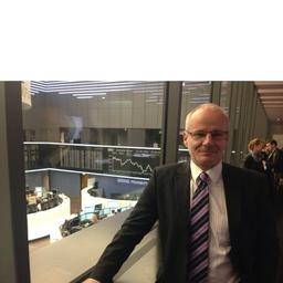 Fred Zimmermann - Allianz Beratungs- und Vertriebs-AG - Wernigerode