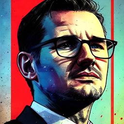 Daniel Hopkins - Sievert AG - Osnabrück