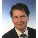 Peter Merz - Fürstenfeldbruck