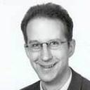 Harald Möller - Linsengericht