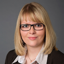 Eva Maria Heiss - Commerzbank AG - Düsseldorf