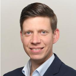 Stefan Heyder's profile picture