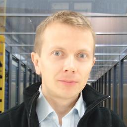 Dr. Seppo Heikkilä