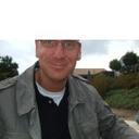 Holger Wegner - Krefeld