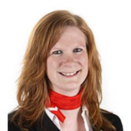 Kerstin Bittermann's profile picture