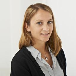 Katharina Teske - marktrausch GmbH - Kiel