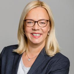 Melanie Arlt - Poolia Deutschland GmbH - Düsseldorf