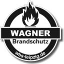 Edgar Wagner - Leipzig