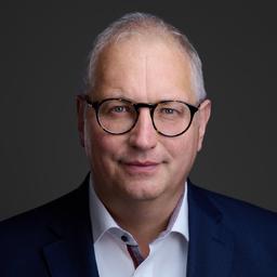 Thomas Kreß