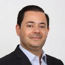 Andrés Campos A. - Costa Rica