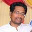 Karthikeyan Chinnadurai - Chennai