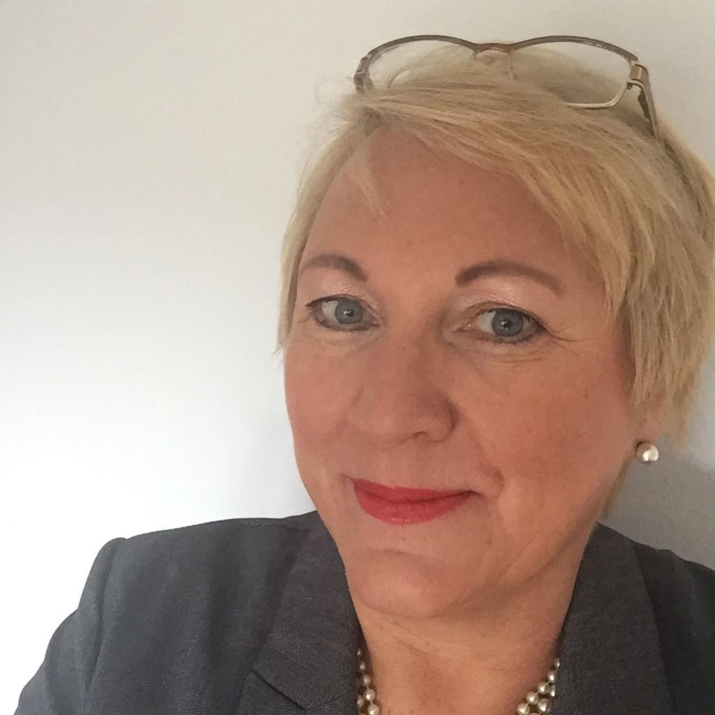 Christiane Baude's profile picture