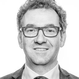 Clemens Pustejovsky