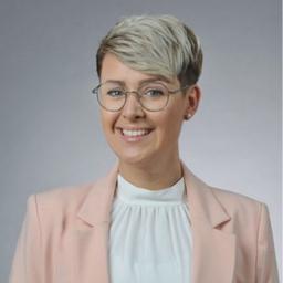 Mara Lynn Langebartels