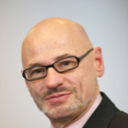 Wolfgang Gassner - CONSENSUS Consulting GmbH - Schwalbach