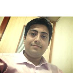 Darshak Shah - Privately - Ahmedabad