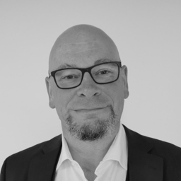 Stefan von Hatten - Project Management, Project Consulting, Project Coaching - Pulheim