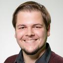 Florian Herzog - Berndorf