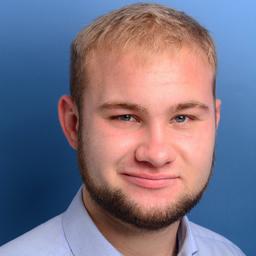 Thore Zeuke's profile picture