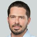 Christian Vogler - Baden AG