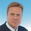 Michael Zell - München