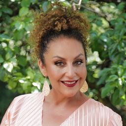 Dr. Tatjana Lackner MBA's profile picture