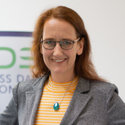 Sissi Baudach's profile picture